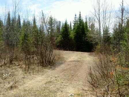 Gunflint Trail, Grand Marais, MN 55604 Photo 16