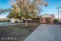 Home for sale: 253 E. 1st Avenue, Mesa, AZ 85210