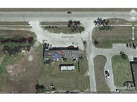 Home for sale: 24604 Us Hwy. 27, Moore Haven, FL 33471