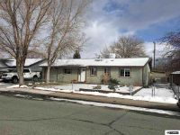 Home for sale: 1813 Marian Ave., Carson City, NV 89706