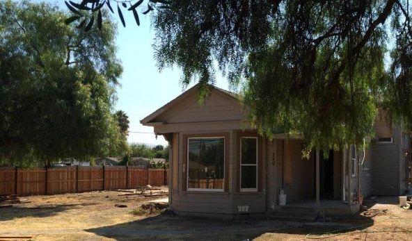 290 Lewis Rd., San Jose, CA 95111 Photo 3