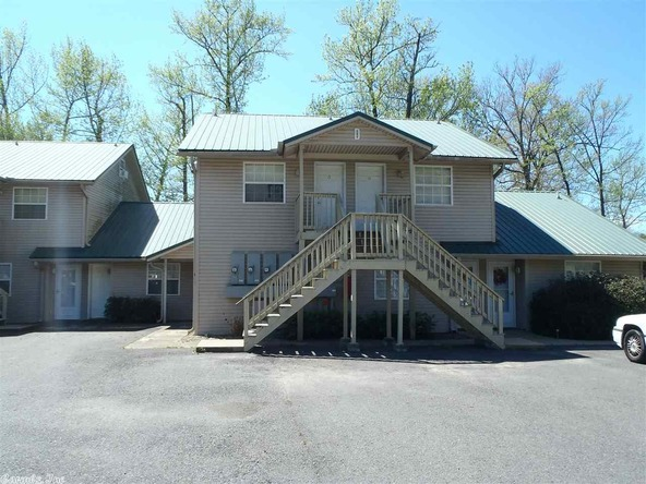 183 River Mill Ct., Hot Springs, AR 71913 Photo 13