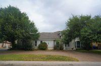 Home for sale: 2318 Middlecoff Ln., Laredo, TX 78045