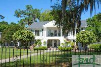 Home for sale: 57 Bluff Dr., Savannah, GA 31406