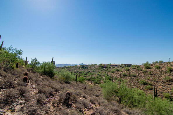 15457 E. Sycamore Dr., Fountain Hills, AZ 85268 Photo 5