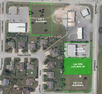 Home for sale: 153 South Nicholas Lot 10a Rd., Nixa, MO 65714