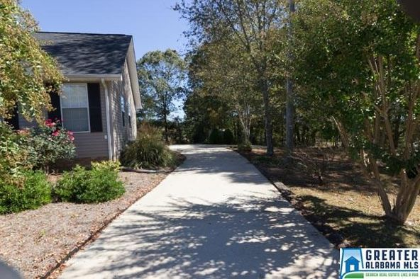 1370 Hollingsworth Rd., Jacksonville, AL 36265 Photo 39