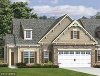 Home for sale: Lot 4 Castlefield Dr., Manchester, MD 21102