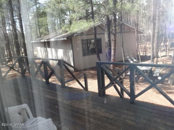 6126 Buck Springs Rd., Pinetop, AZ 85935 Photo 124