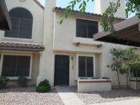 Home for sale: 921 W. University Dr., Mesa, AZ 85201