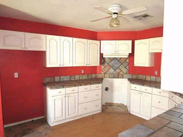 6200 County 809 Rd., Cleburne, TX 76031 Photo 4