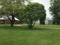 Home for sale: 2832 N. Meridian Rd., Camden, IN 46917