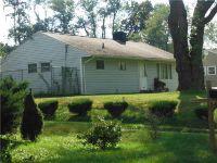Home for sale: 2590 Hampton Avenue, Allison Park, PA 15101