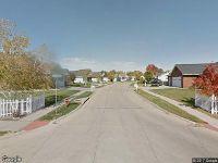 Home for sale: Nor St., Iowa City, IA 52240