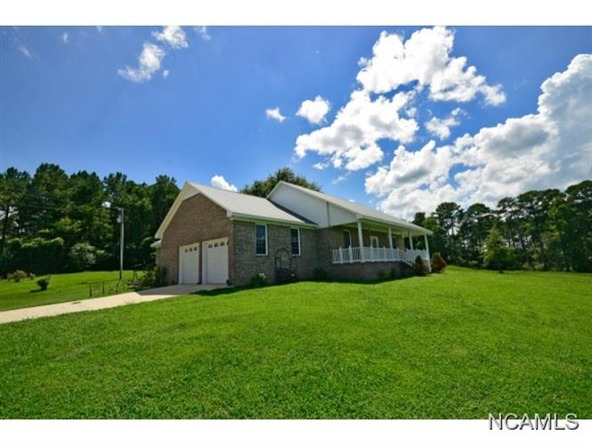 132 Co Rd. 202, Crane Hill, AL 35053 Photo 18