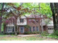 Home for sale: 4360 Flippen Trail, Norcross, GA 30092