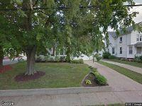 Home for sale: Jefferson, Washington, IL 61571
