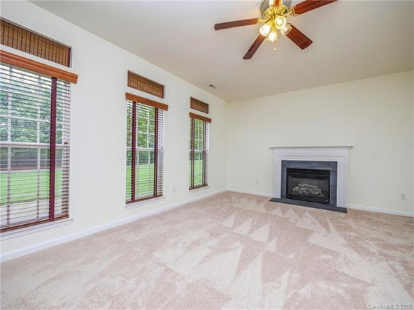 3005 Rosewater Ln., Indian Trail, NC 28079 Photo 15
