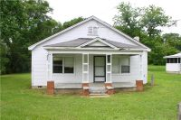 Home for sale: 9717 Tuskegee St., Notasulga, AL 36866