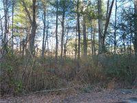 Home for sale: 3082 Howard Gap Rd., Hendersonville, NC 28792