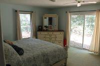 Home for sale: 265 Oakmont Cir., Pinehurst, NC 28374