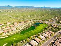 Home for sale: 9599 E. Cavalry Dr., Scottsdale, AZ 85262