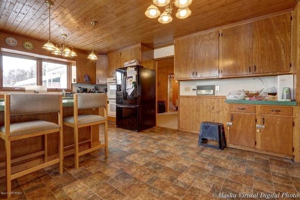 7221 Kiska Cir., Anchorage, AK 99504 Photo 12