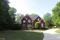 Home for sale: 28 St. Ives Cir., Winder, GA 30680