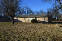 Home for sale: 17928 State Hwy. Z, Aurora, MO 65605