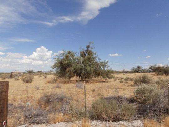 5887 S. Hwy. 191, Safford, AZ 85546 Photo 25