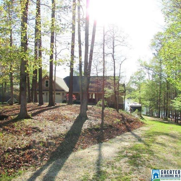 1416 River Oaks Dr., Jacksons Gap, AL 36861 Photo 6