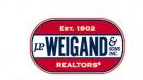 J.P. Weigand New Homes