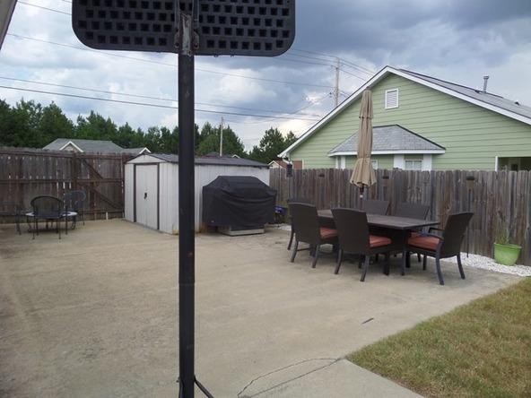 403 Mill Pond Dr., Phenix City, AL 36870 Photo 15