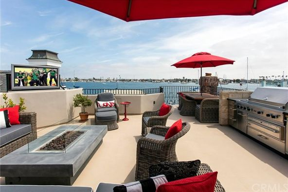 808 S. Bay Front, Newport Beach, CA 92662 Photo 1