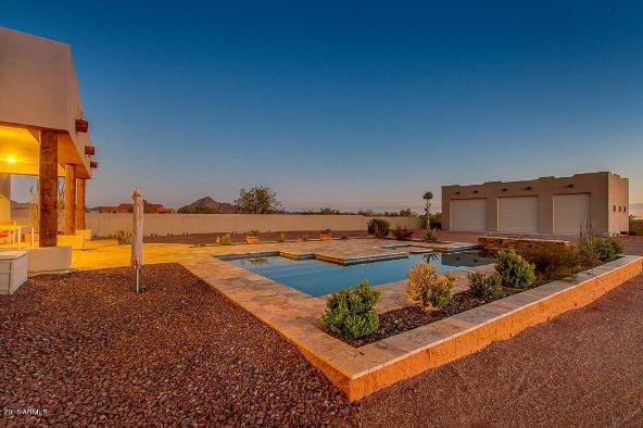 11931 W. Sweet Acacia Dr., Casa Grande, AZ 85194 Photo 31