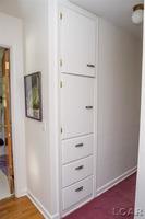 Home for sale: 962 Vine St., Adrian, MI 49221