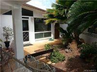 Home for sale: 87-119 Kipalale Pl., Waianae, HI 96792