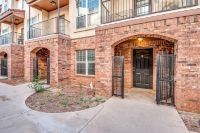 Home for sale: 2109 Main St., Lubbock, TX 79401