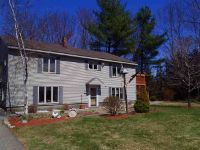 Home for sale: 31 Henderson Rd., Gilford, NH 03249