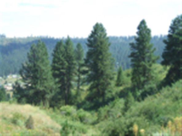 Lot 2 Clear Creek Estates #13 Blk 2, Boise, ID 83716 Photo 4