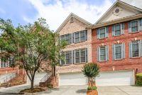 Home for sale: 2152 Briarwood Bluff N.E., Brookhaven, GA 30319