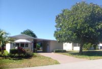 Home for sale: 536 Caymen Dr., Lake Wales, FL 33859