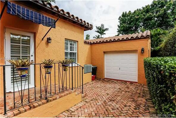 1532 Catalonia Ave., Coral Gables, FL 33134 Photo 17