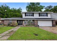 Home for sale: 3941 Delery Dr., Marrero, LA 70072