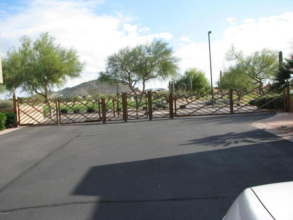 6540 E. Redmont Dr., Mesa, AZ 85215 Photo 106