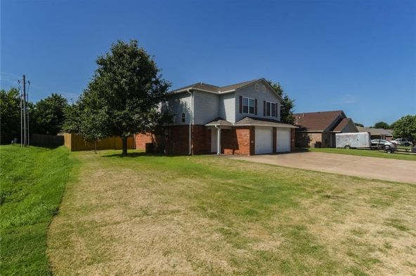 143, 145 Rainsong Dr. Unit #143, 145, Farmington, AR 72730 Photo 15
