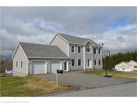 Home for sale: 37 University St., Presque Isle, ME 04769