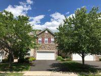 Home for sale: 65 Ebersohl Cir., Whitehouse Station, NJ 08889