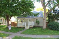 Home for sale: 1646 W. Columbia Avenue, Davenport, IA 52804