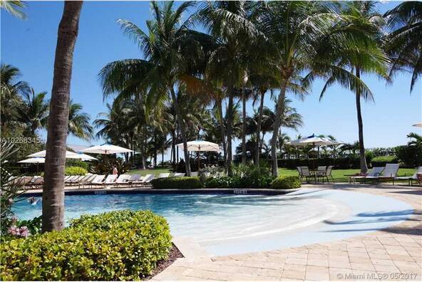 100 South Pointe Dr., Miami Beach, FL 33139 Photo 12